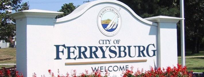 ferrysburg_city