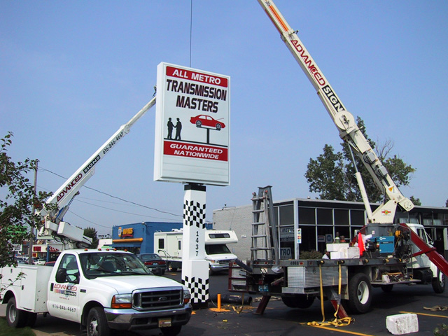 Installation Services  Advanced Signs. Social Security Louisville Ky. Doctor Physical Therapy Liberty Parks And Rec. Best Small Business Erp Tornado File Transfer. Prostate Cancer Specialist Cvs Caremark Logo. Human Resources Graduate Degree. Prepaid Sim Card Vancouver Orange Oil Termite. Remote Office Software Vdi Solutions Compared. Bakersfield California College